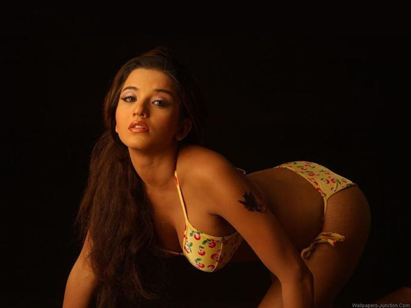 Foreigner Escorts Services Gurgaon