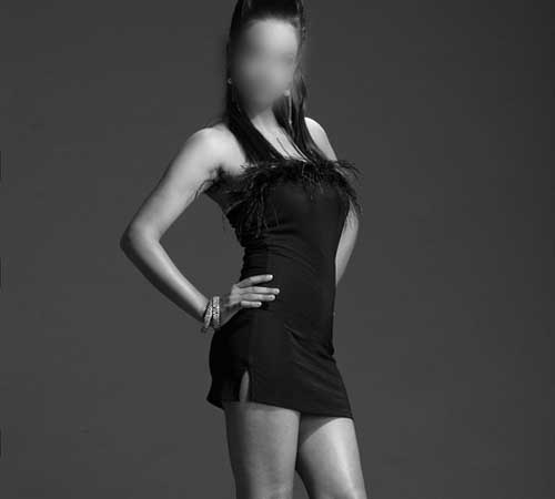 Escorts Service in DLF, Gurgaon